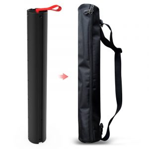 Battery Bag For Scooters