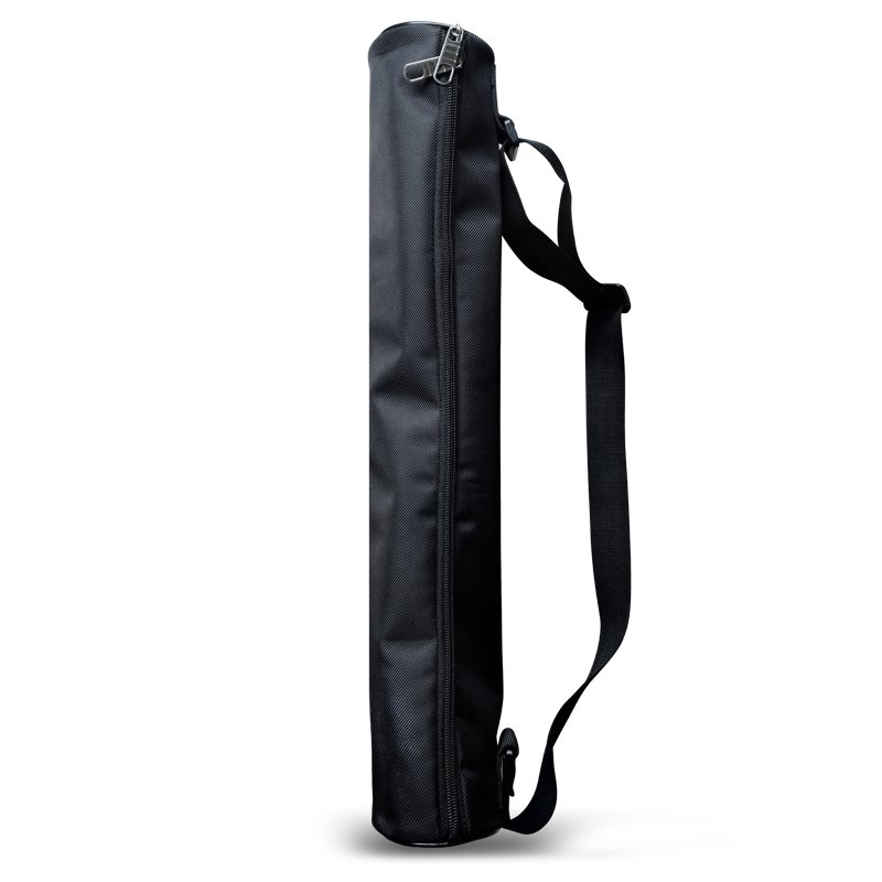 Batterybag 3