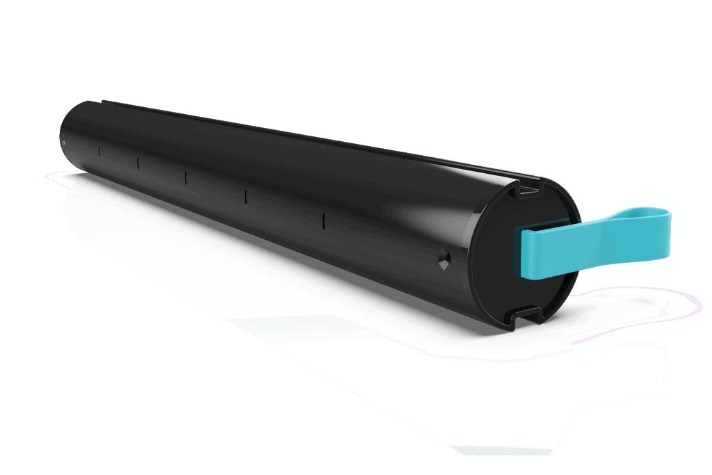 KIQ Battery Pack 3