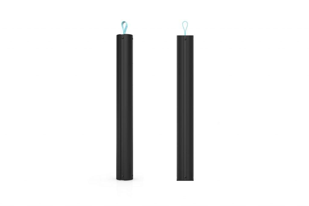 KIQ Battery Pack 5
