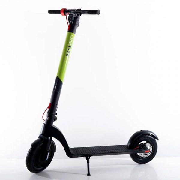 Ezee Pro Electric Scooter Bristol 1