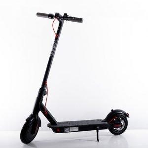 Ecomove Uk 0013 Best E Scooter