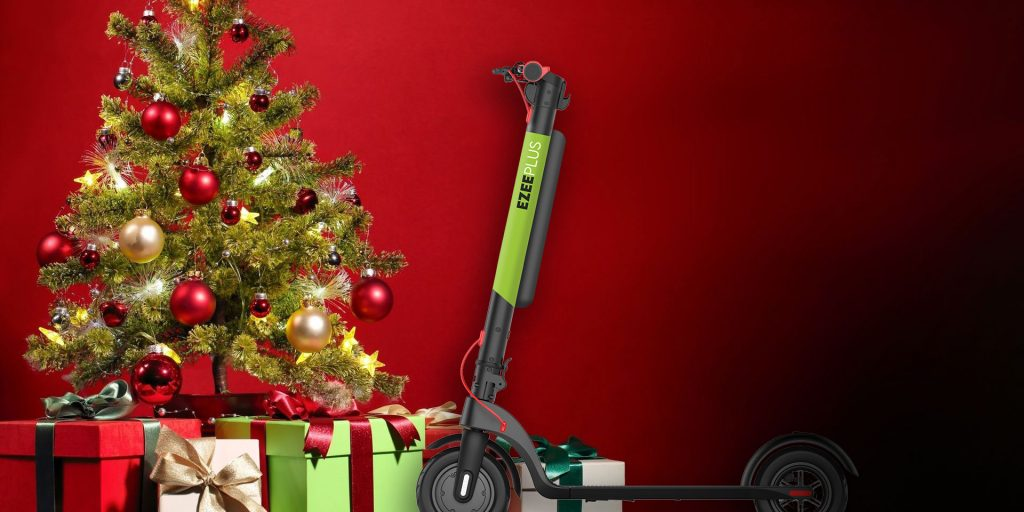 must have christmas gift e scooter bg