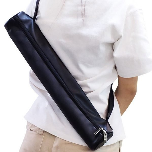 shoulder bag free