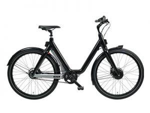 muto e bike