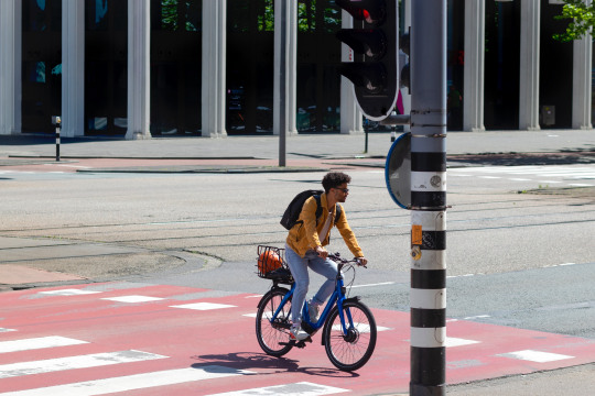 muto ebike city ride bicycle