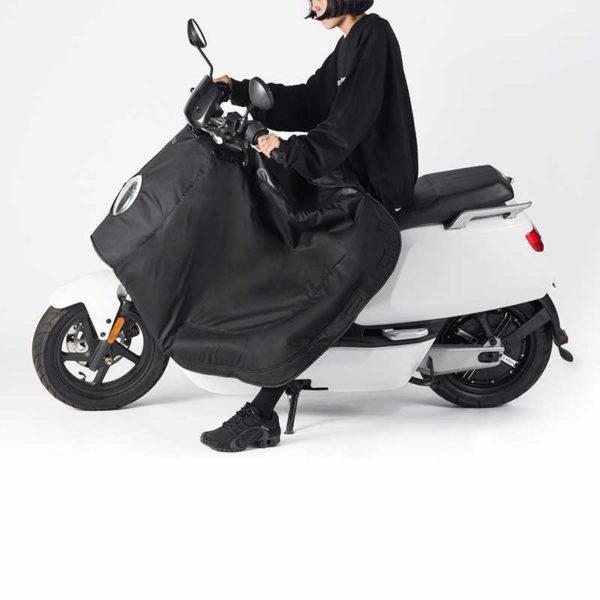 Niu N Series Waterproof Leg Cover
