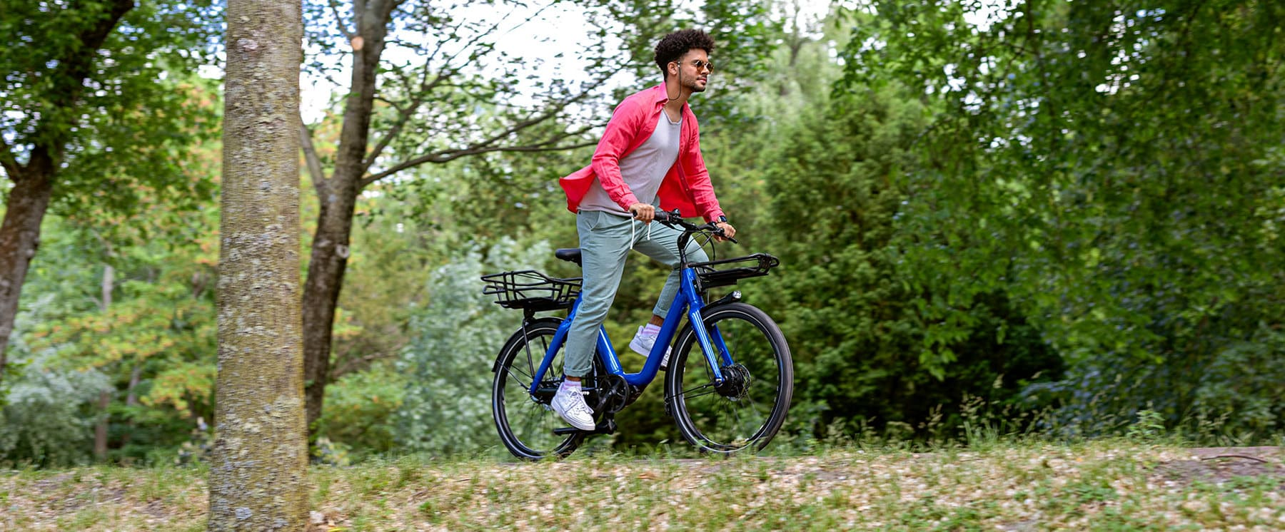 Best Electric Bicycles Bristol