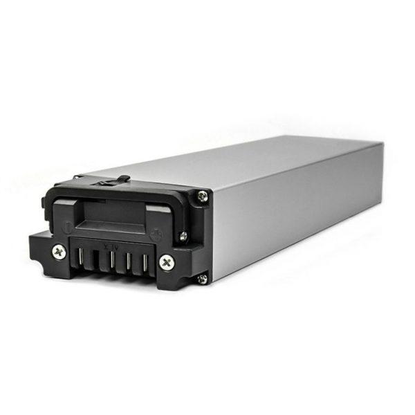 Mirider Battery Pack 768X768 1