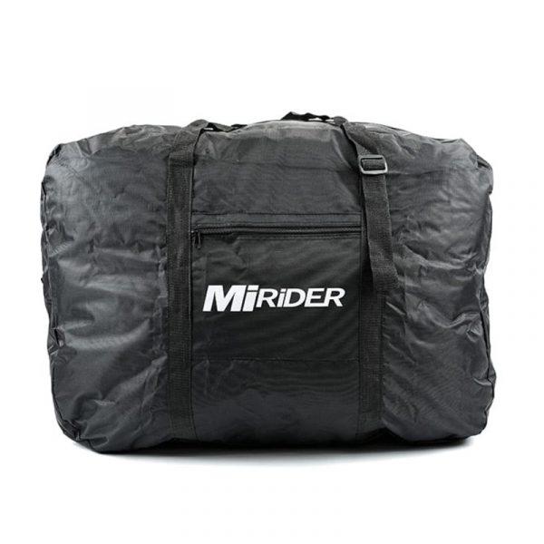 Mirider Bike Storage Bag 1