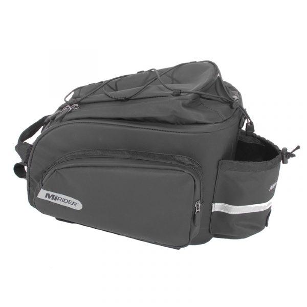 Mirider Pannier Bag 1