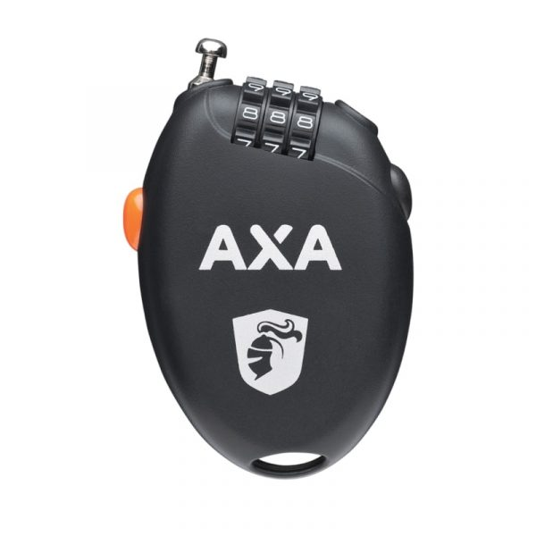 Axa Roll Bike Lock
