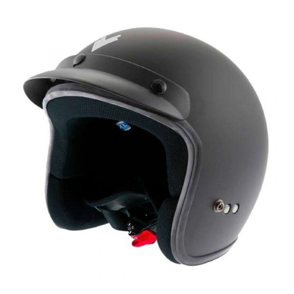 Frank Thomas Helmet