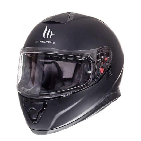 Mt Helmet Sv
