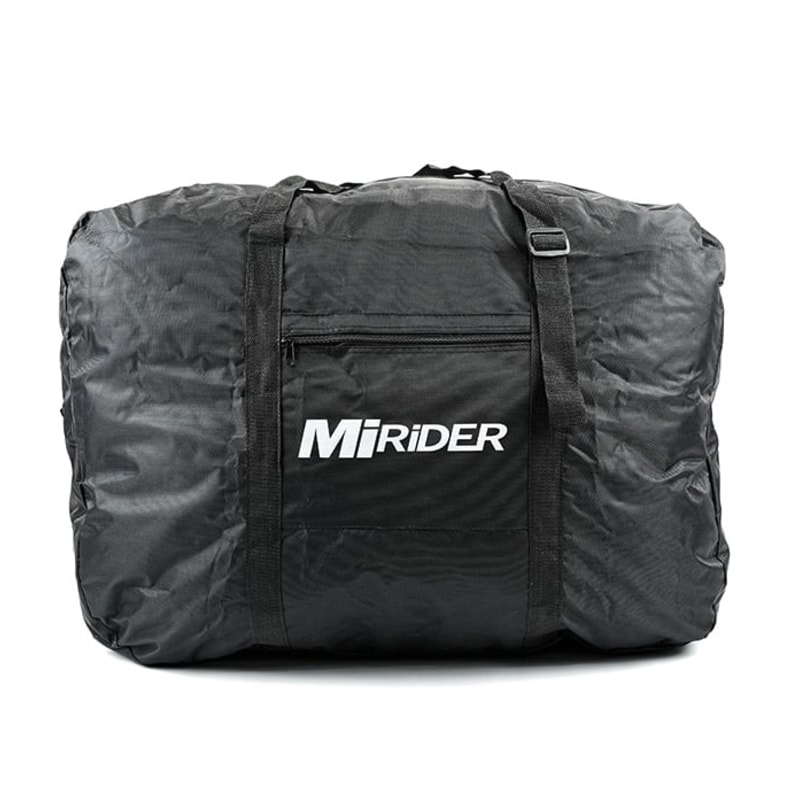 Mirider Bike Storage Bag