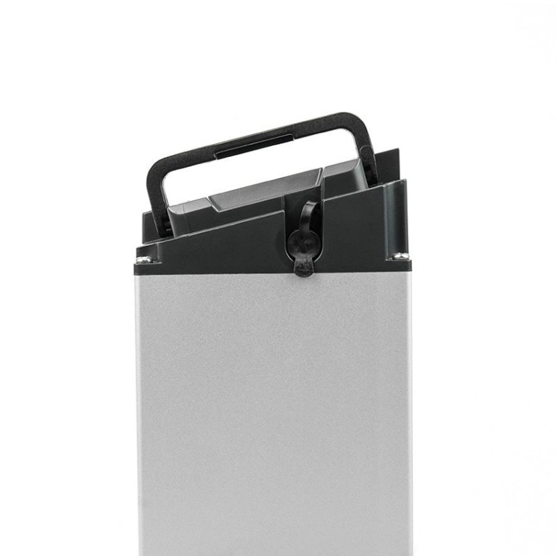 Mirider Spare Battery Pack