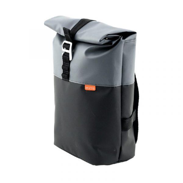 Muto Jellyfish Bag