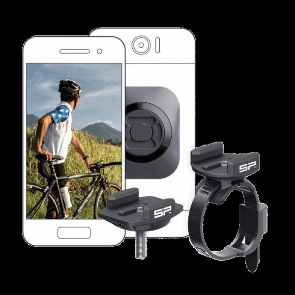 Muto Ebike Universal Phone Holder
