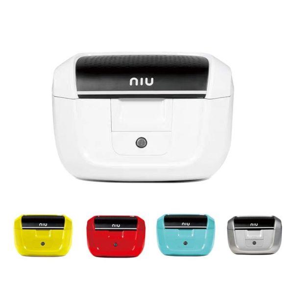 NiuU-Series Original Niu Storage Box