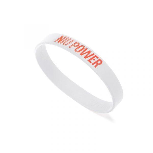 Niu Wristband