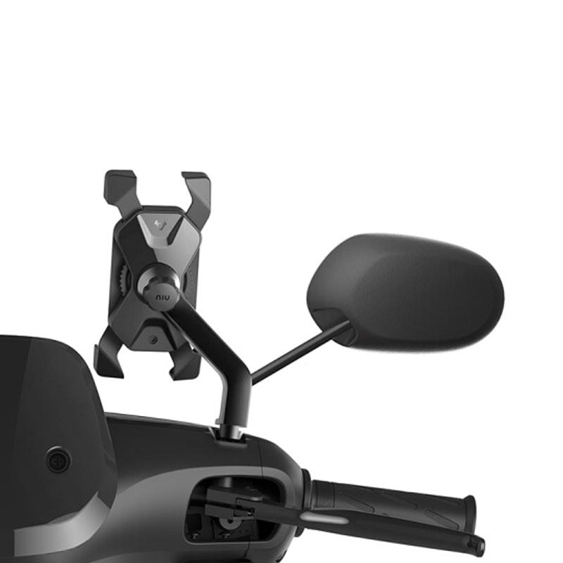 Niu Bike Phone Holder