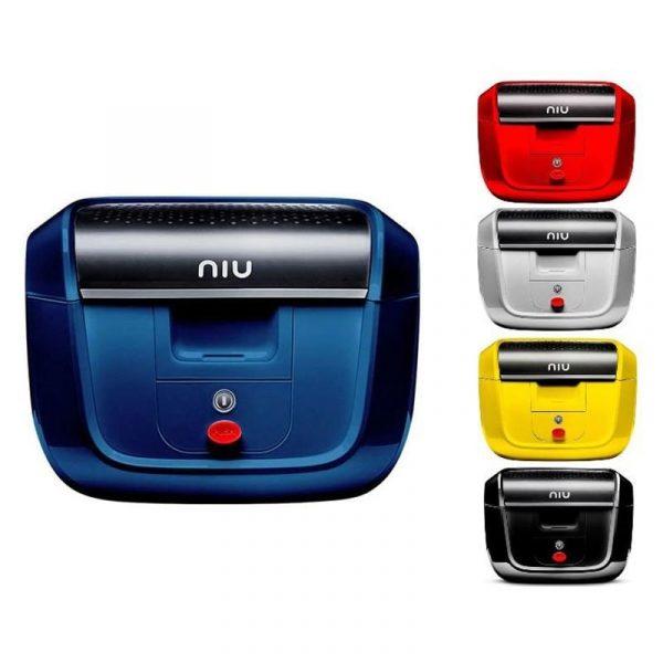 Original Big Niu Storage BoxMulti Colour
