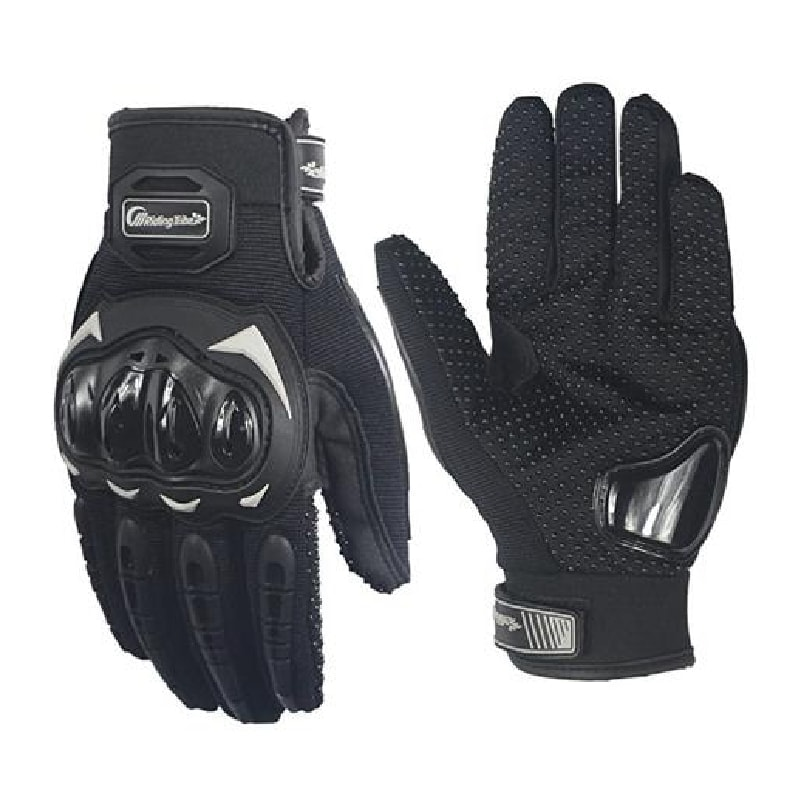 Ridingtribe Gloves