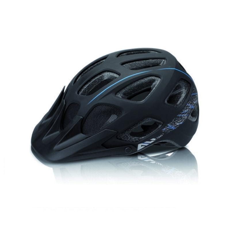 Xlc All Mtn Helmet