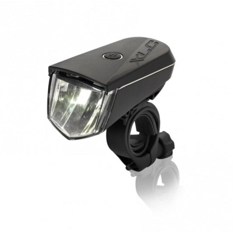 Xlc Bike Led Headlight