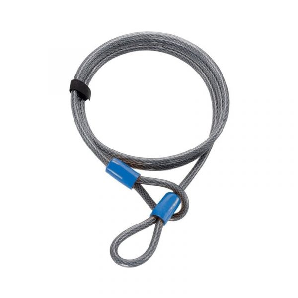 Xlc Loop Cable Lock