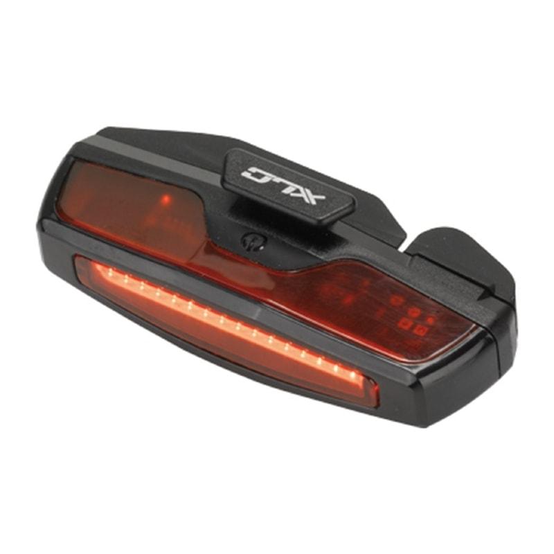 Xlc Rear Bike Light