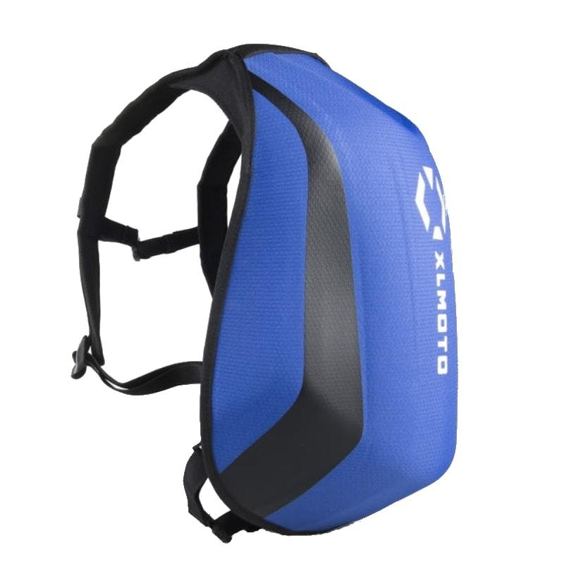 Xlmoto Bicycle Backpack