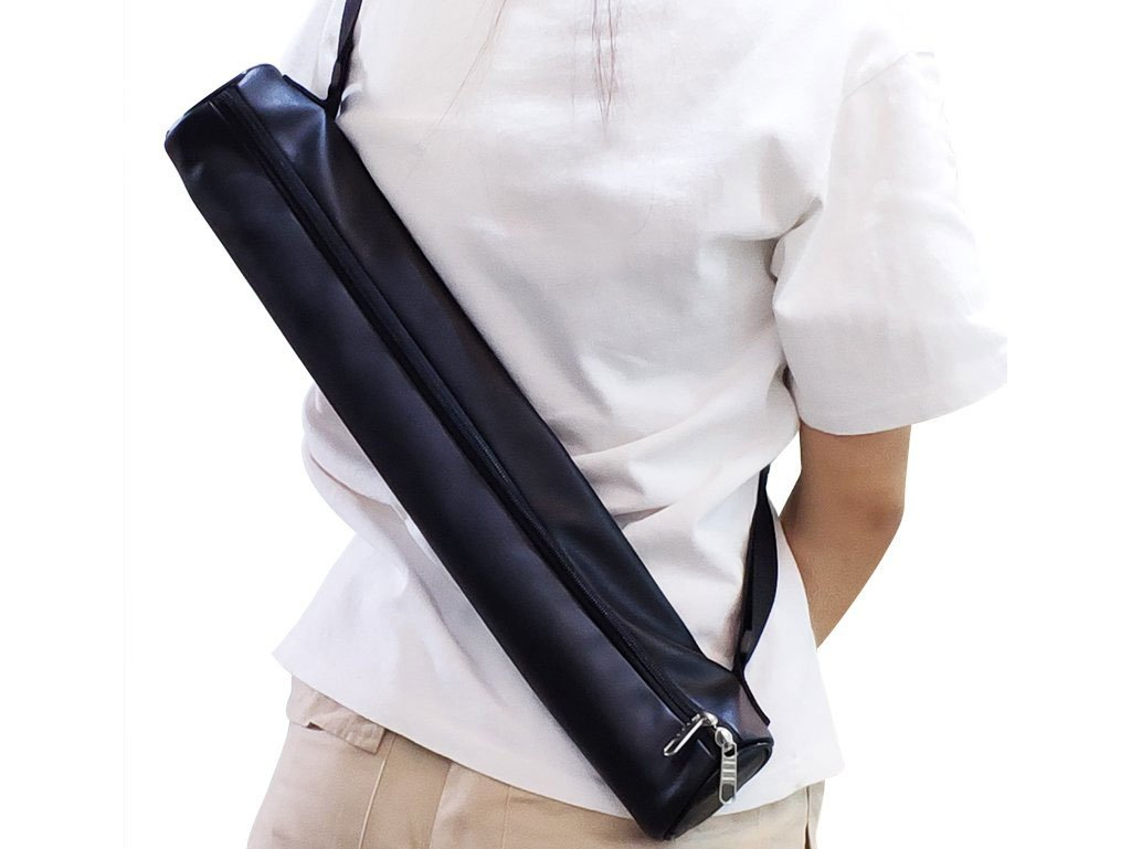Ezee Plus Electric Kick ScooterBattery Bag