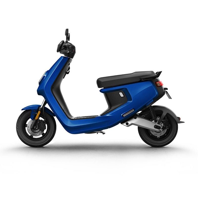 Niu Mqi+ Sport – Blue