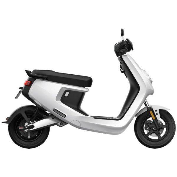 Niu Mqi+ SportElectric Moped