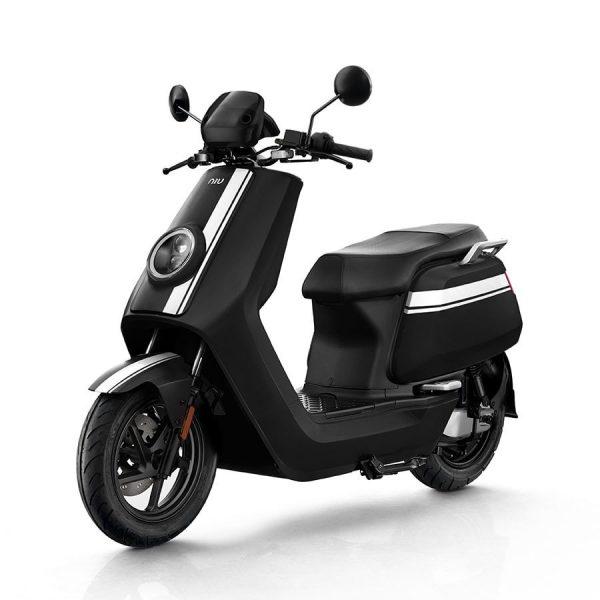 Niu Nqi ProElectric Scooter