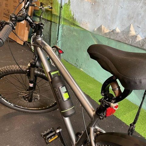 Quality Electric Bike Sale
