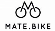 Mate Bike Logo