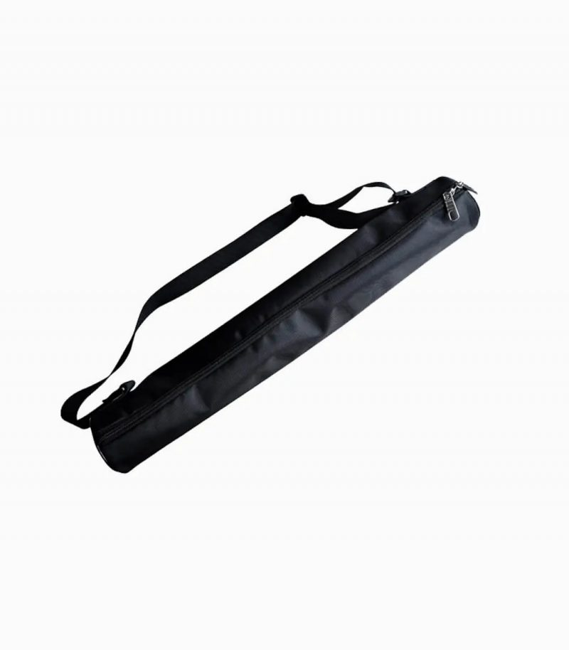 Mobot Verto X7 Certified Electric Scooter Battery Bag