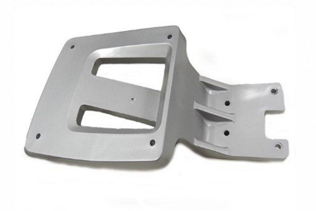 6006B0960D8A9032784982C6 Nqi Series Rear Rack Small Copy