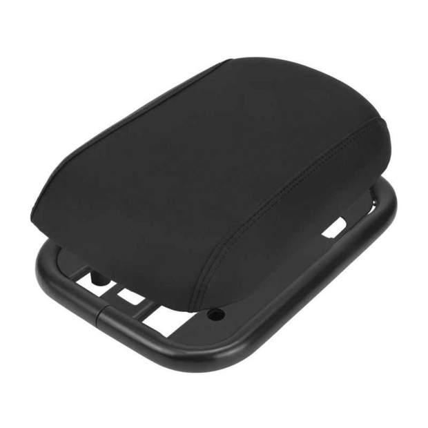 Rear Seat With Bracket Apply For Niu U Series.jpg Q50 620X