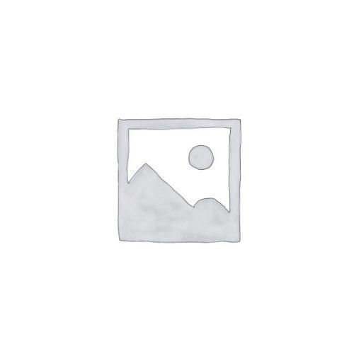 Woocommerce Placeholder 600X600 1