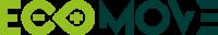 EcoMove Logo
