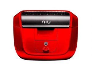 NIU Storage Box