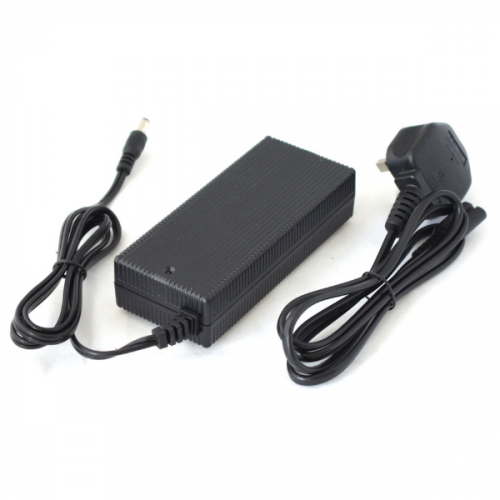 Spare Whippet Ebike Battery Charger