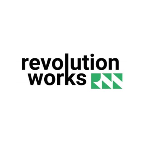 Revolutionworks