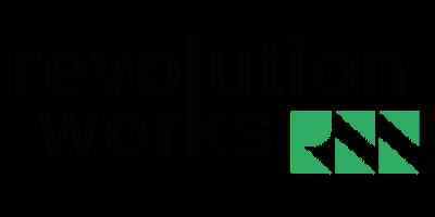 Revolution Works Logo